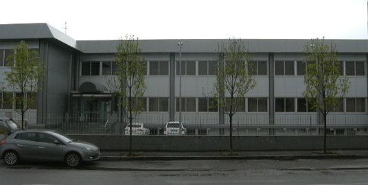 Ufficio a Brescia Euro 365.000,00