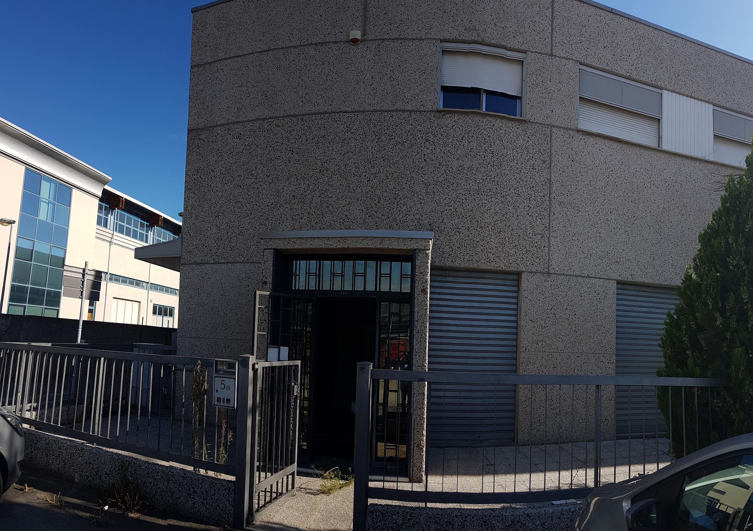 Due uffici a San Lazzaro Di Savena Euro 850000