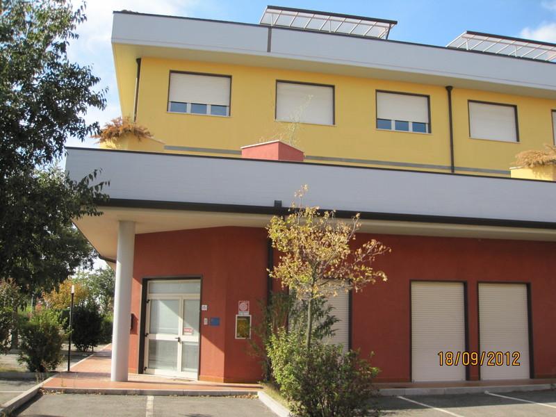 Ufficio a Massa Lombarda Euro 150.000,00