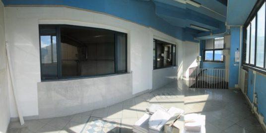 Laboratorio a Pavullo nel Frignano Euro 260.000,00