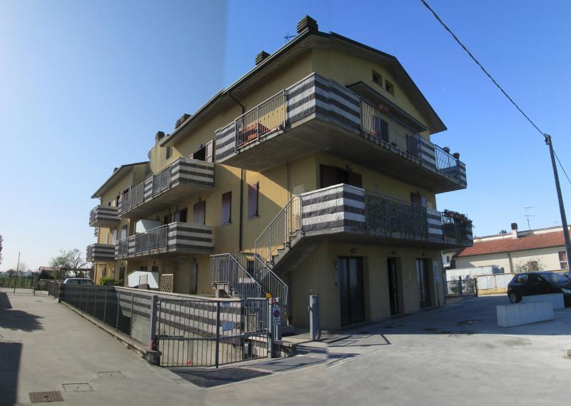 Ufficio a Cervia con box auto Euro 120000