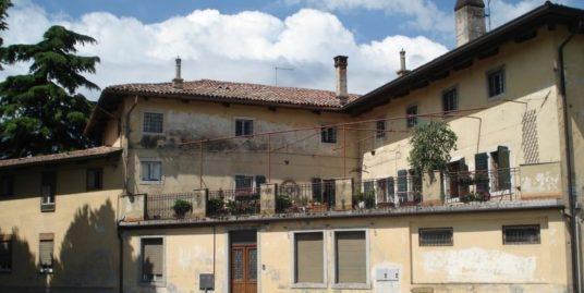 Aquileia via Ventiquattro Maggio 2 – asta